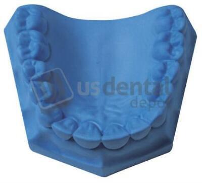 Whipmix - Flowstone Fs Blue 5022kg - 33952 119717