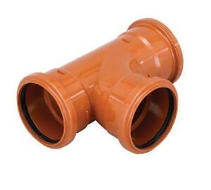 Drainage Pipes Ebay