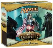 Mirrodin Besieged Fat Pack