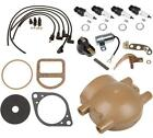 Ford 8N Tractor Parts