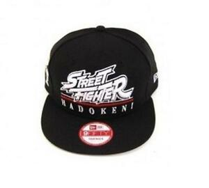5198a8f8293 New Era Marvel Snapback s