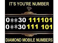 VERY NICE SIM CARD NUMBER FOR IPHONE, SAMSUNG, SONY EXPERIA
