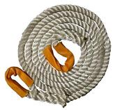 24mm Nylon Rope