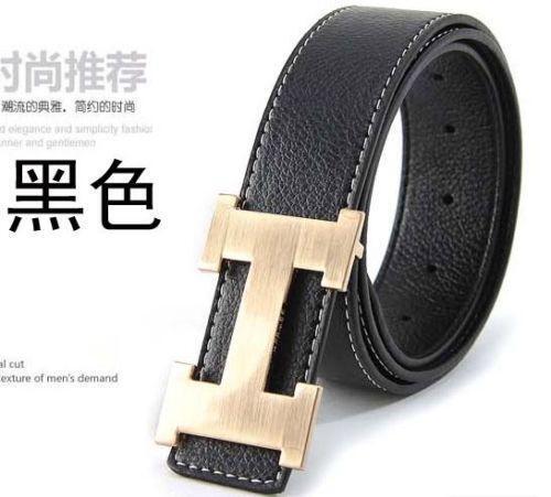 s belts western wide leather new used ebay