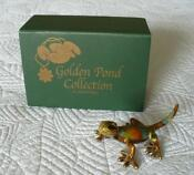 Golden Pond Collection