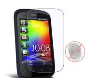 HTC Explorer Screen Protector