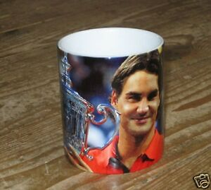 Roger-Federer-Tennis-US-Open-Winner-2008-New-MUG