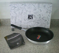 """Epicure 10"""" Professional Frying Pan"""