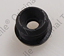 Rod 63710 pour VW SEAT SKODA AUDI Sidem Axial articulaires