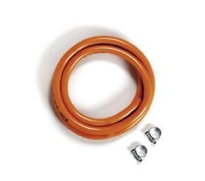 Tubo-flexible-para-gas-butano