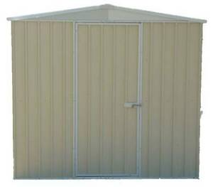 Garden Shed and Concrete Pad Packages from $495 Millendon Swan Area Preview