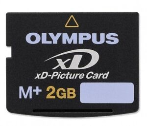 Olympus-2GB-XD-Picture-Memory-Card-Type-M-M-XD2GMP-For-OLYMPUS-or-FUJIFILM