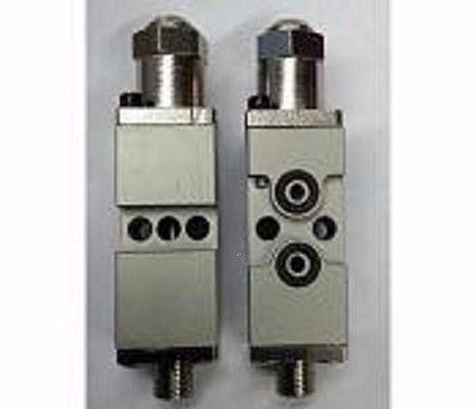 Nordson® compatible module