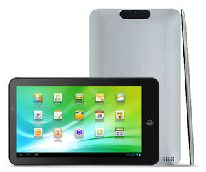 Kocaso-M772-Dual-Core-1-6Ghz-Dual-Camera-Android-4-1-Capacitive-Tablet-PC-Silver