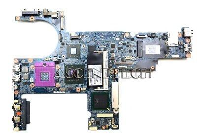 781855-601 SPS-MB UMA I5-5200U TS W8PRO SNICKERS