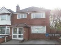 3 bedroom house in Neachels Lane, Wolverhampton, WV11 (3 bed)