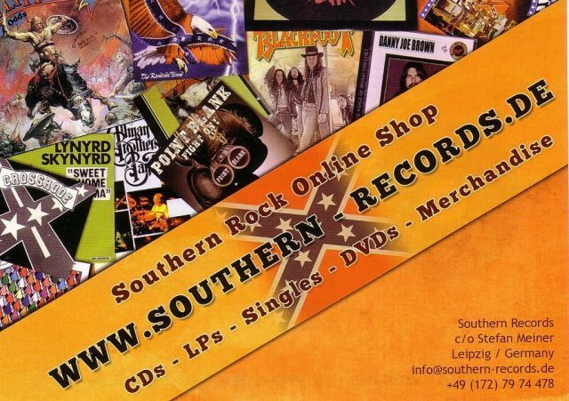 southern-records