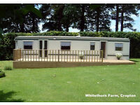 LAND WANTED TO RENT FOR STATIC CARAVAN EASTLONDON/ESSEX