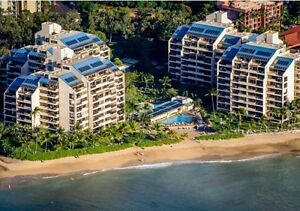 HAWAII TimeShare for Sale!
