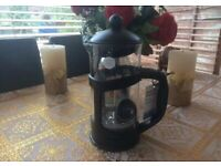 Second Hand Teapots Coffee Makers Coffee Pots For Sale In