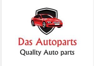 2004-2016 mazda6,mazda3,Ford Honda,Mitsubishi,Jeep,Dodge,Toyota