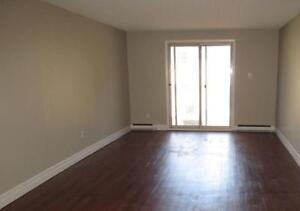 Special Offer: One Month FREE on Spacious 2 Bedroom Units! London Ontario image 10