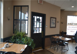 HomeStyle Italian Dining - Mississauga Commercial Neighbourhood