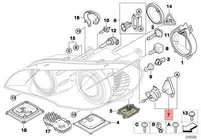 2005 bmw x3 problems wiring diagram for car engine bmw 750i battery location likewise bmw x5 cargo dimensions also 2006 bmw 325xi parts diagram moreover