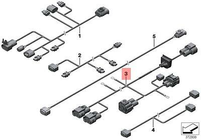 fuse box e90 with E90 Hood Diagram on Engine Diagram Of 2008 Bmw 328i together with Mercedes Benz C320 2002 Mercedes Benz C320 further Bmw N52 Engine Timing besides Bmw E23 Wiring Diagram further E90 Hood Diagram.