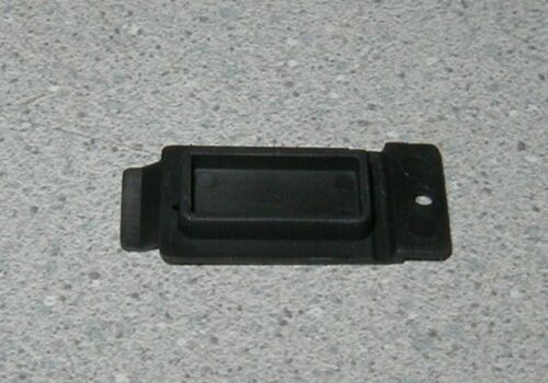 "Panasonic Toughbook CF-28 USB Cover "" BRAND NEW """