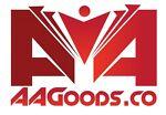 AAGoods LLC