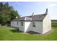 Beautiful Country Cottage Fully Renovate for Rent/Lease