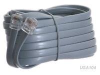 Remote Bass knob gain control wire cable harness cord 15ft Rockford fosgate PPB1