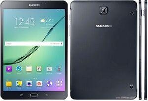 Samsung Galaxy Tab 2S