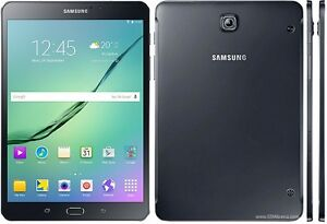 Samsung Galaxy Tab S2 mint condition, 32 g