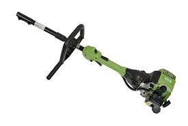 Replacement 26cc Petrol Power Head Unit for Ryobi / McCulloch / Flymo / Handy Strimmer. INC WARRANTY
