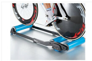 Speed bike Olympic trainer 70$ instead of 270 + TAX