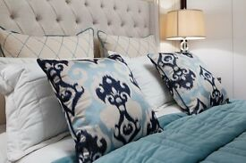 Interior Design , Home Dressing & Home Decor Services
