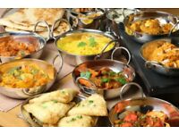 Surti Tiffin Services