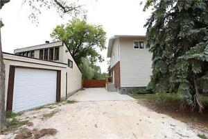 Updated 2 storey home on desirable Forbes Rd!