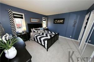 Staged homes sell faster and for 6 - 14% more!