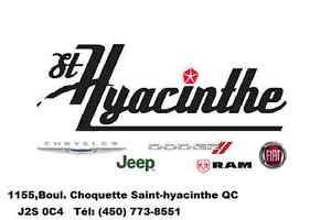 *** COFFRE DE BOITE DE CAMION*** Saint-Hyacinthe Québec image 4