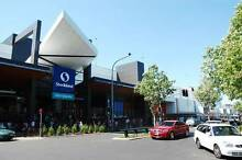 MERRYLANDS $190 pw, Furnished Room, Close to Train Station Merrylands Parramatta Area Preview