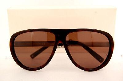Brand New MONT BLANC Sunglasses MB 464 464S 28J HAVANA/BROWN for (Mont Blanc Sunglasses Mens)