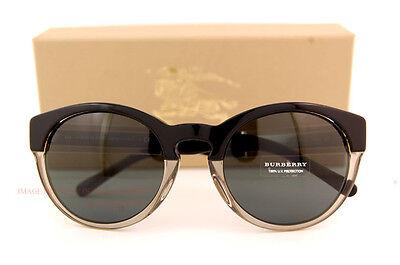 Солнцезащитные очки Brand New Burberry Sunglasses