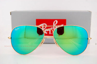sunglasses by luxottica ray ban  ray ban aviator sunglasses