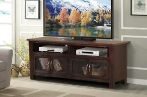 Entertainment Units For Sale (IF2637)