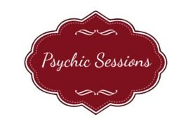 Psychic Sessions International Phone readings