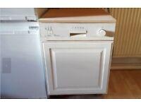 Dishwasher PHILLIPS for sale