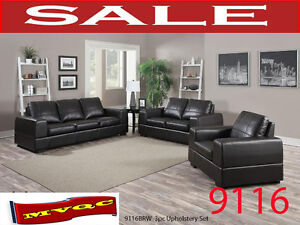 living room furniture sets, love seats, entry arm chairs, 9116BR